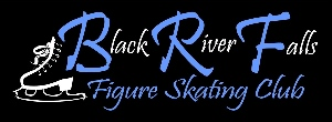Black River Falls Figure Skating Club
